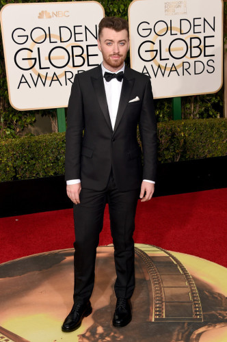 GoldenGlobeAwardsArrivals-sam-sith-664x1000