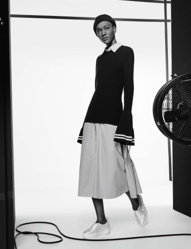 Herieth-Paul-Vogue-Germany-1