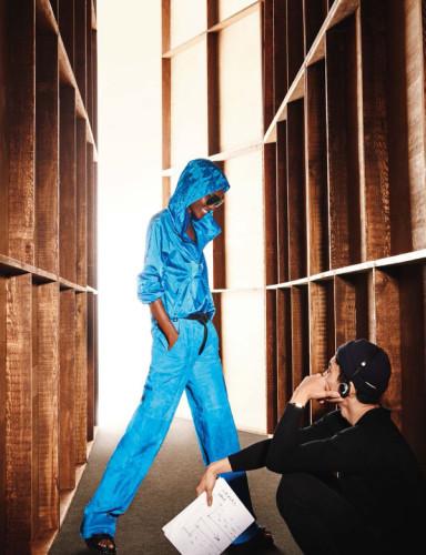 Herieth-Paul-Vogue-Germany-February2