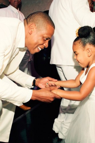 Jay-Z-and-Blue-Ivy