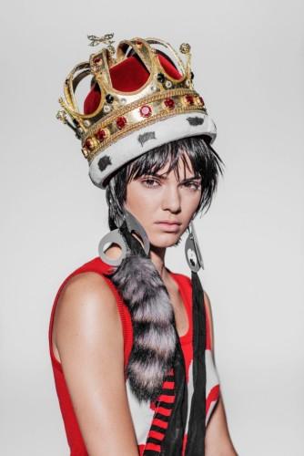 Kendall-Jenner-Vogue-Brazil-2016-january