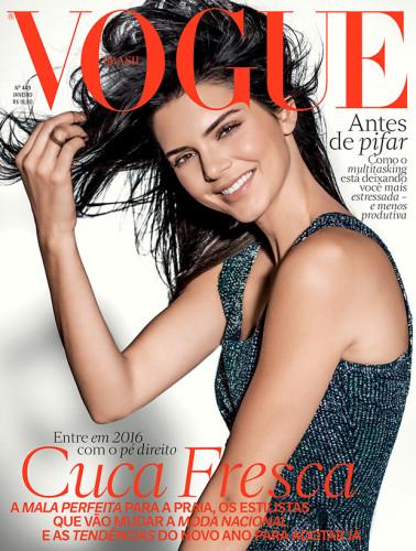 Kendall-Jenner-Vogue-Brazil-2016-january-6