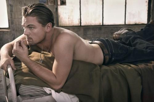 Leonardo-DiCaprio-Rolling-Stone-Photo-Shoot-Shirtless-Levi
