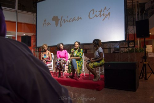 She-Leads-Africa-An-African-City-2016-002