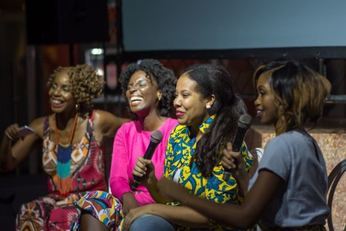 She-Leads-Africa-An-African-City-2016-16004