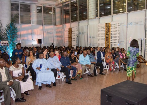 She-Leads-Africa-An-African-City-2016-Launch-003