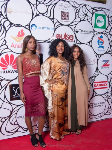 She-Leads-Africa-An-African-City-2016-Launch-015
