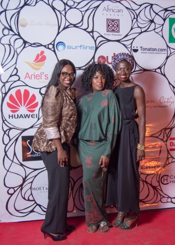 She-Leads-Africa-An-African-City-2016-Launch-10