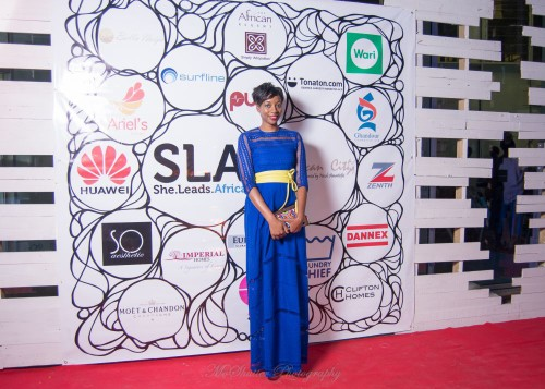 She-Leads-Africa-An-African-City-2016-Launch-18