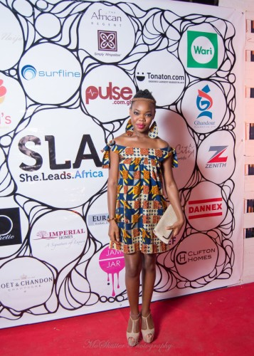 She-Leads-Africa-An-African-City-2016-Launch1