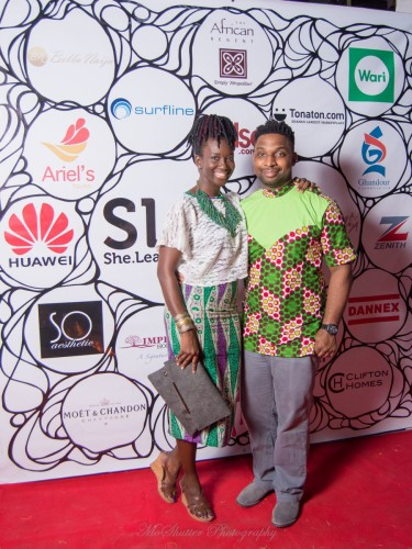 She-Leads-Africa-An-African-City-2016-Launch4