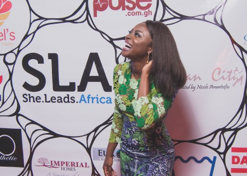 She-Leads-Africa-An-African-City-2016-Launch6001