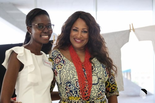 She-Leads-Africa-SheHiveAccra-BootCamp-014