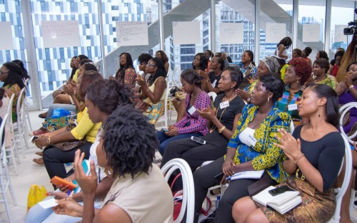 She-Leads-Africa-SheHiveAccra-BootCamp-07