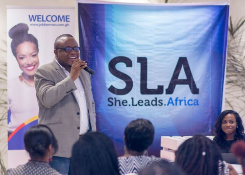 She-Leads-Africa-SheHiveAccra-BootCamp-16013