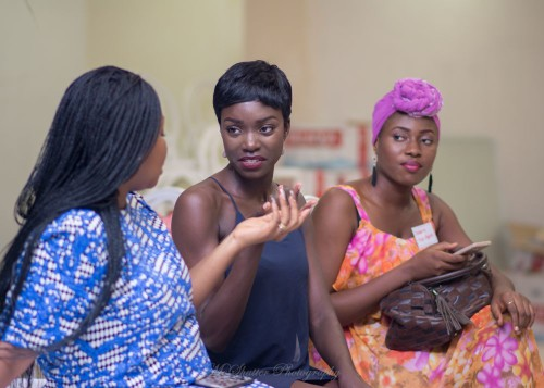 She-Leads-Africa-SheHiveAccra-BootCamp-6