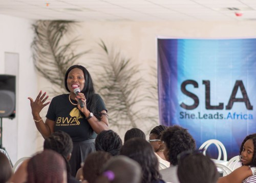 She-Leads-Africa-SheHiveAccra-BootCamp-6002