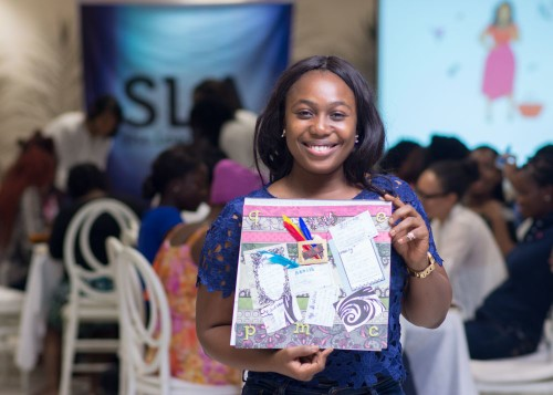 She-Leads-Africa-SheHiveAccra-BootCamp5
