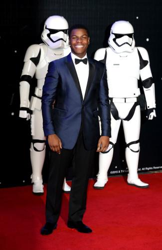 Star-Wars-The-Force-Awakens-London-Premiere-John-Boyega-2