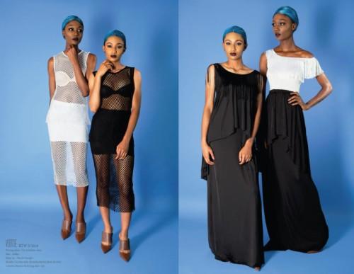 Vonne-Spring-Summer-2016-Collection-Lookbook5