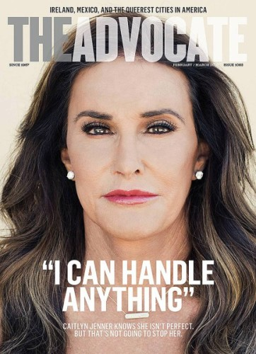 -caitlyn-jenner-the-advocate-