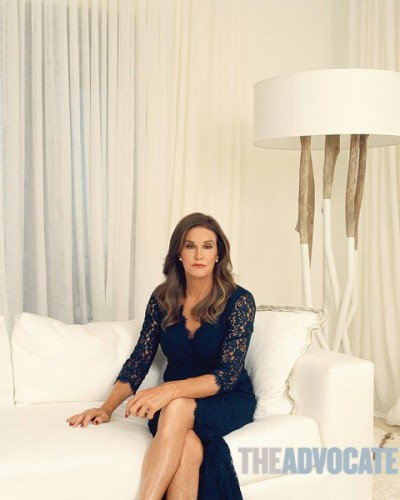 caitlyn-jenner-the-advocate