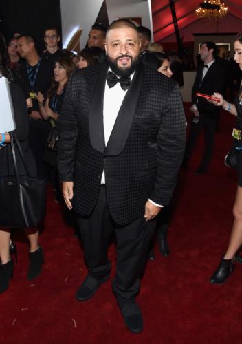 58th-GRAMMY-Awards-dj-khaled