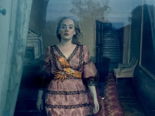 Adele-vogu 4