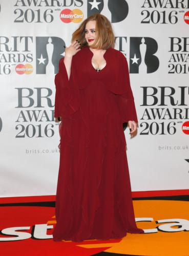 Brit-Awards-2016-adele