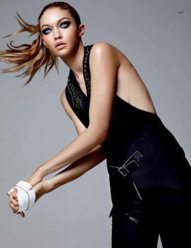 Gigi-Hadid-Vogue-China-March-2016-3