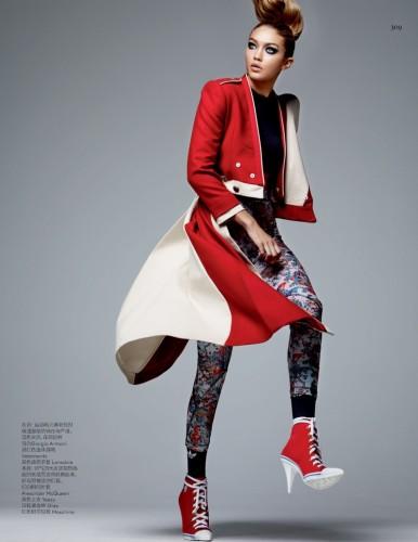 Gigi-Hadid-Vogue-China-March-2016-4