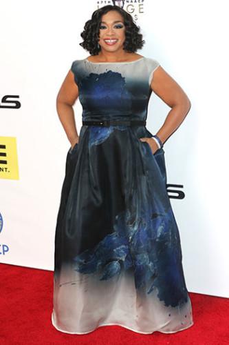 Image Awards-Shonda-Rhimes