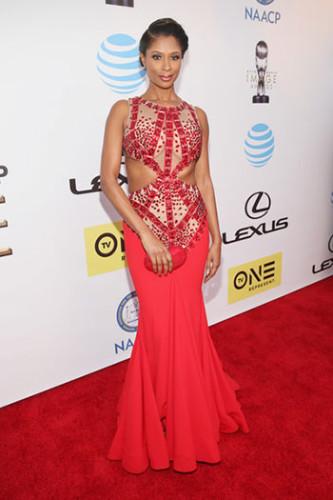 Image Awards.Jennifer-Williams