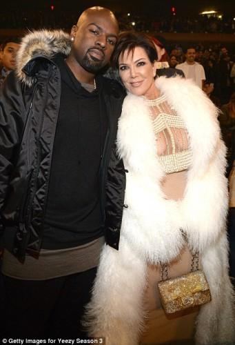 Kanye-West-album-launch.7