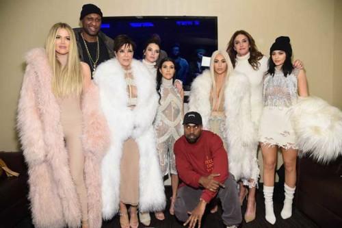 Kanye-West-album-launch2