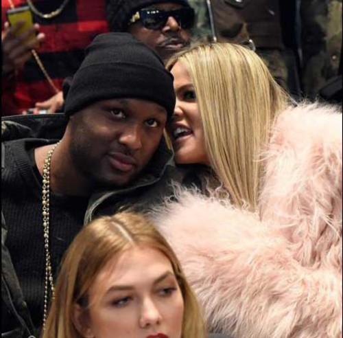Kanye-West-album-launch4