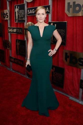 Kate-Winslet-2016-SAG-