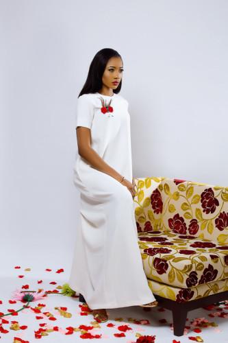 Nouva-Couture-Lady-Valentina-February-2016-12