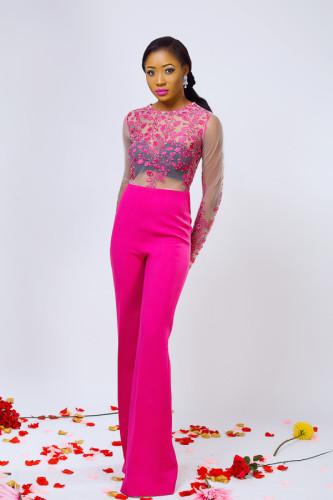 Nouva-Couture-Lady-Valentina-February-2016-2