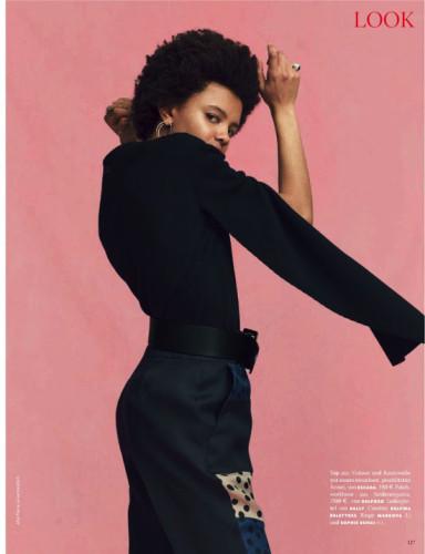 Poppy-Okotcha-Vogue-
