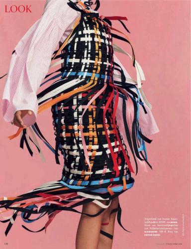 Poppy-Okotcha-Vogue-Germany-7