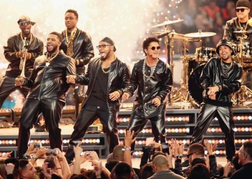 Super-Bowl-50-Beyonce-Coldplay-Mark-Ronson-Bruno Mars