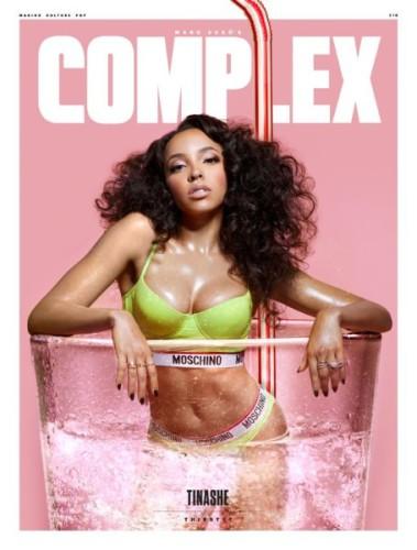 Tinashe-by-Sarah-McColgan-for-Complex-Magazine-