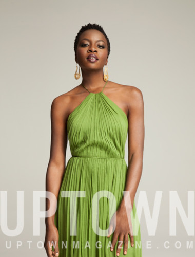 UPTOWN_cover_story9