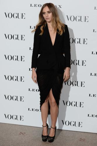 Vogue-100-Century-Style3