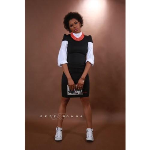 Yvonne-Nwosu-on-White