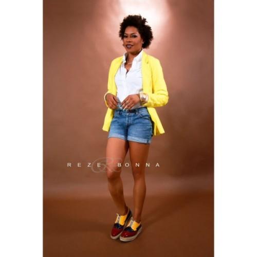 Yvonne-Nwosu-on-White-Shirt