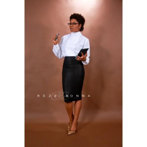 Yvonne-Nwosu-on-White-Shirt-January