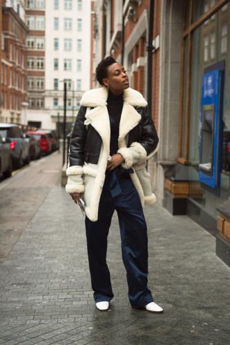 koo-street-style-02-21-Donna-Wallace.