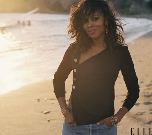 1-elle-april-kerry-washington-01